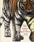 Bekijk details van Kunnen we de tijger redden?