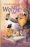 Bekijk details van Wolfje