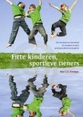 Bekijk details van Fitte kinderen, sportieve tieners