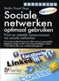 Bekijk details van Basisgids sociale netwerken optimaal gebruiken