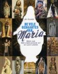 Bekijk details van De vele gedaantes van Maria
