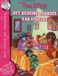 Bekijk details van Het geheime dagboek van Colette