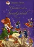 Bekijk details van Geronimo's sprookjesboek