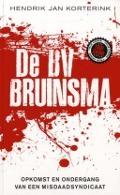 Bekijk details van De BV Bruinsma