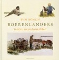 Bekijk details van Boerenlanders