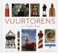 Bekijk details van Vuurtorens in Nederland