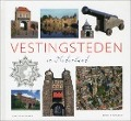 Bekijk details van Vestingsteden in Nederland
