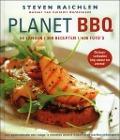 Bekijk details van Planet BBQ