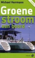 Bekijk details van Groene stroom aan boord