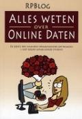 Bekijk details van Alles weten over online daten