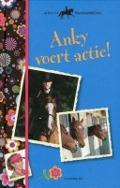 Bekijk details van Anky voert actie!