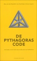 Bekijk details van De Pythagoras code