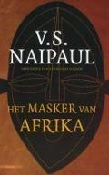 Bekijk details van Het masker van Afrika