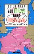 Bekijk details van Van Milaan naar Amsterdam