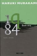 Bekijk details van 1q84; B. 3