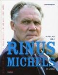 Bekijk details van Rinus Michels