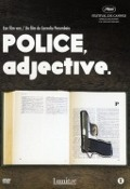 Bekijk details van Police, adjective
