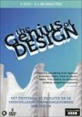 Bekijk details van The genius of design