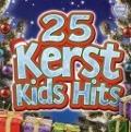Bekijk details van 25 kerst kids hits