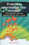 Bekijk details van Praktische psychologie voor vrouwen