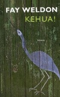 Bekijk details van Kehua!