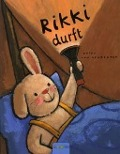 Bekijk details van Rikki durft