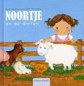 Bekijk details van Noortje en de dieren