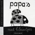 Bekijk details van Papa's met kleintjes