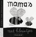 Bekijk details van Mama's met kleintjes