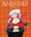 Bekijk details van Babysoep