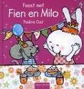 Bekijk details van Feest met Fien en Milo