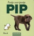 Bekijk details van Pootje voor pootje, Pip