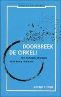Bekijk details van Doorbreek de cirkel!