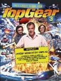 Bekijk details van Het grote boek van TopGear 3