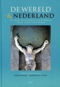 Bekijk details van De wereld en Nederland