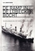 Bekijk details van De ramp in de Lübeckerbocht