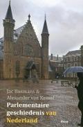 Bekijk details van Parlementaire geschiedenis van Nederland