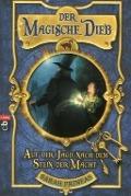 Bekijk details van Der magische Dieb; [B. 1]