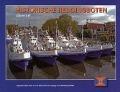 Bekijk details van Historische reddingboten