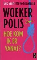 Bekijk details van Woekerpolis