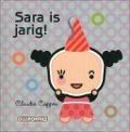 Bekijk details van Sara is jarig!