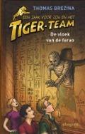 Bekijk details van De vloek van de farao