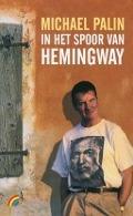 Bekijk details van In het spoor van Hemingway