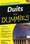 Bekijk details van Duits voor dummies