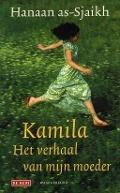 Bekijk details van Kamila, het verhaal van mijn moeder
