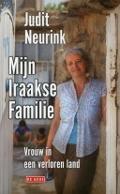 Bekijk details van Mijn Iraakse familie
