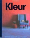 Bekijk details van Kleur