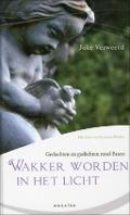 Bekijk details van Wakker worden in het licht