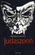 Bekijk details van Judaszoon