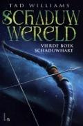 Bekijk details van Schaduwhart